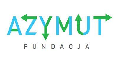 logo_Azymut.jpeg