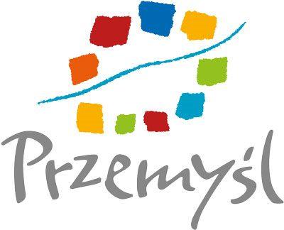 logo_Przemyśl.jpeg