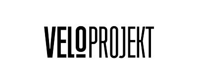 logo_Velo_Projekt.jpeg