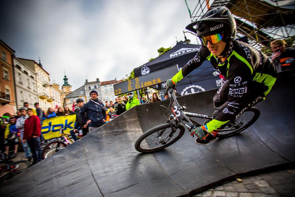 Bike_town1_fot_Przemek_Kita.jpeg