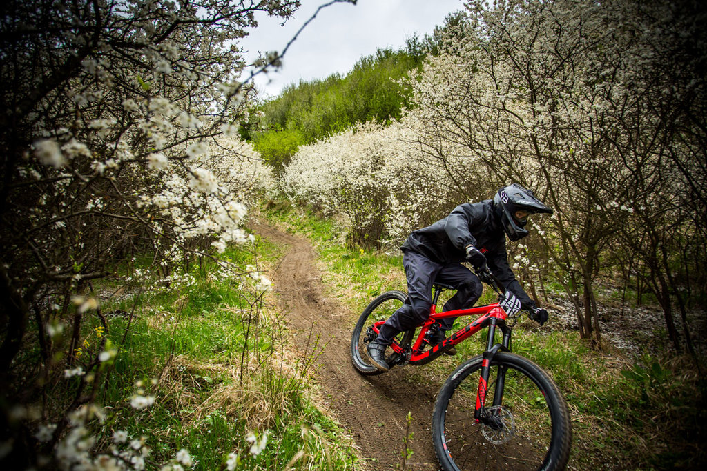 Bike_town2_fot_Przemek_KIta.jpeg