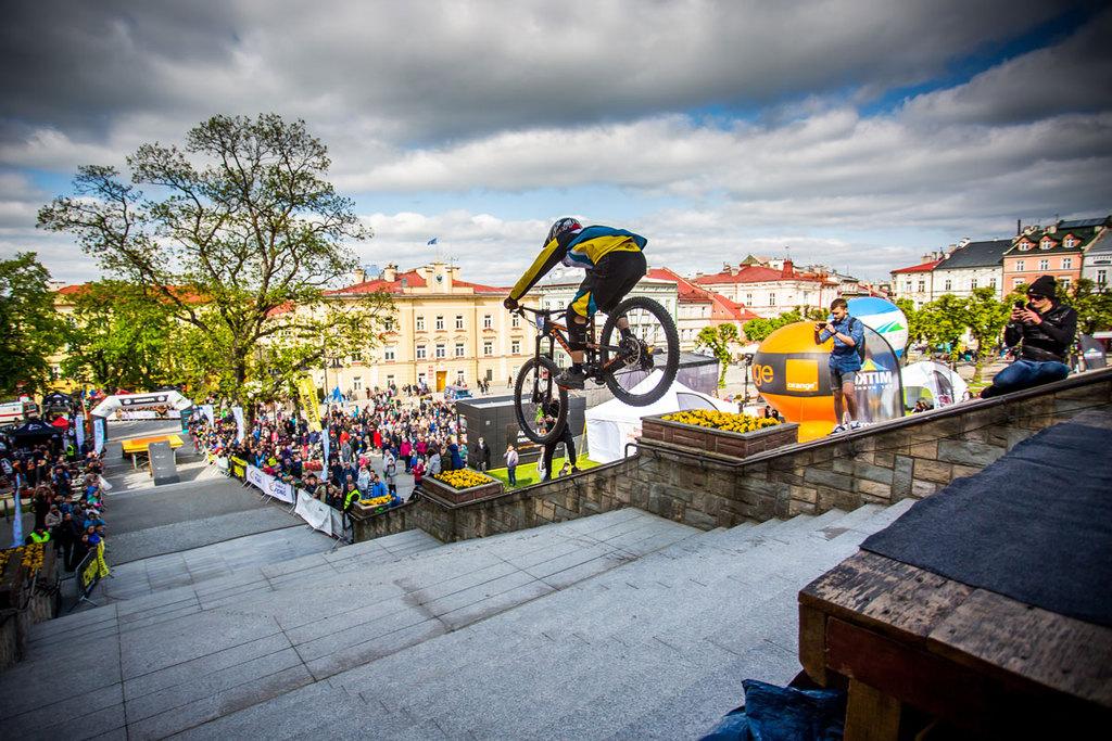 Bike_town3_Przemek_Kita.jpeg