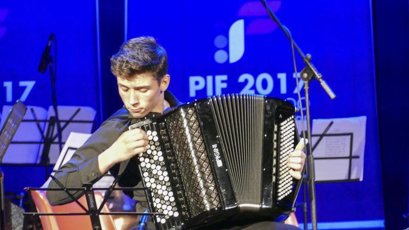 Krzysztof Polnik.jpeg