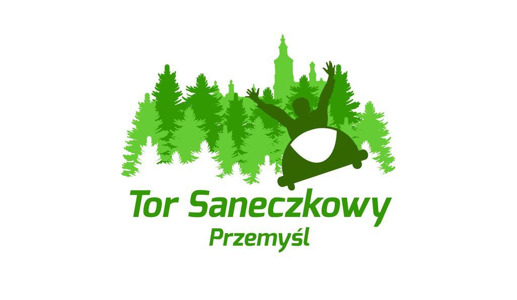 Tor Saneczkowy Przemysl-01.jpeg