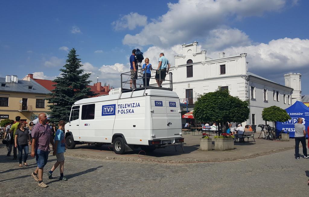 Dukla fot. TVP3 Rzeszów.jpeg