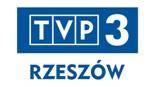TVP 3 logo.jpeg