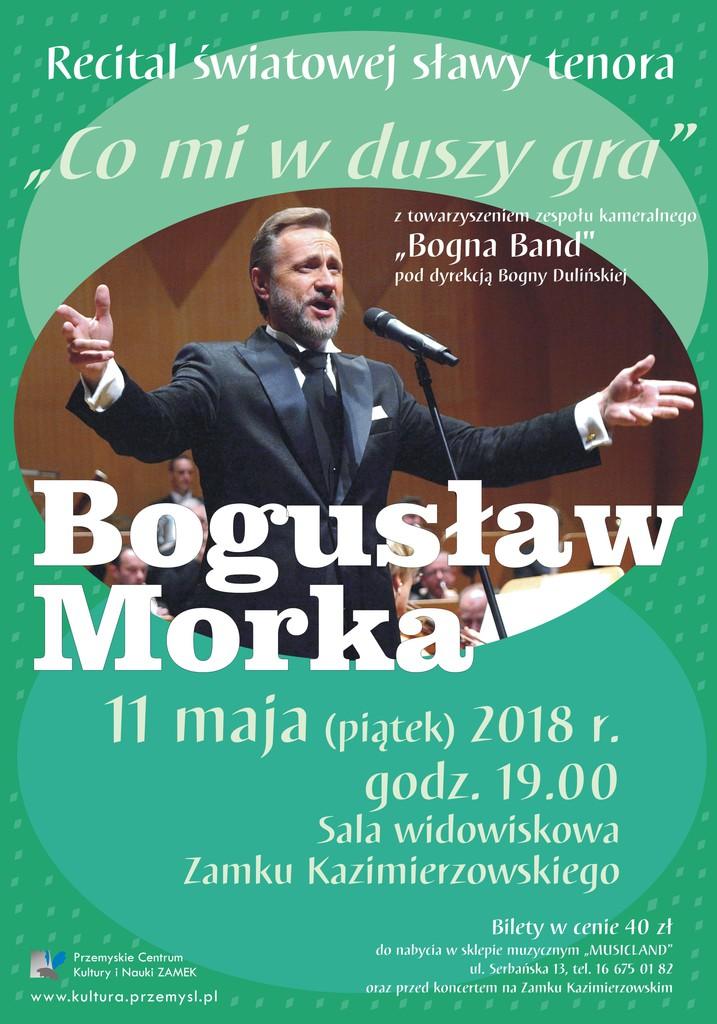 plakat Boguslaw Morka.jpeg
