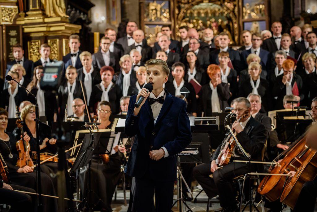 Koncert w Archikatedrze (13).jpeg