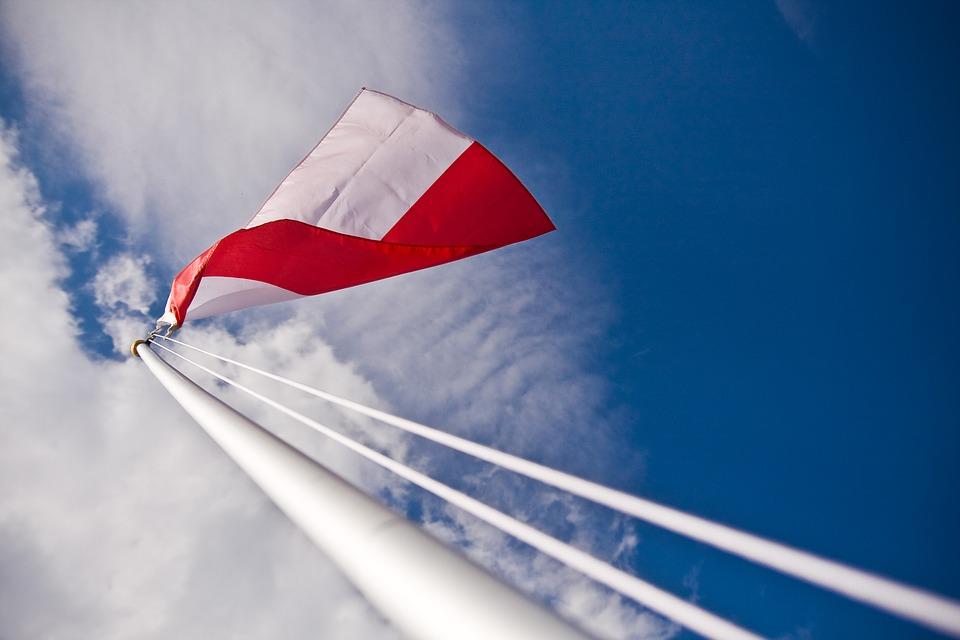 polish-flag-2963853_960_720.jpeg