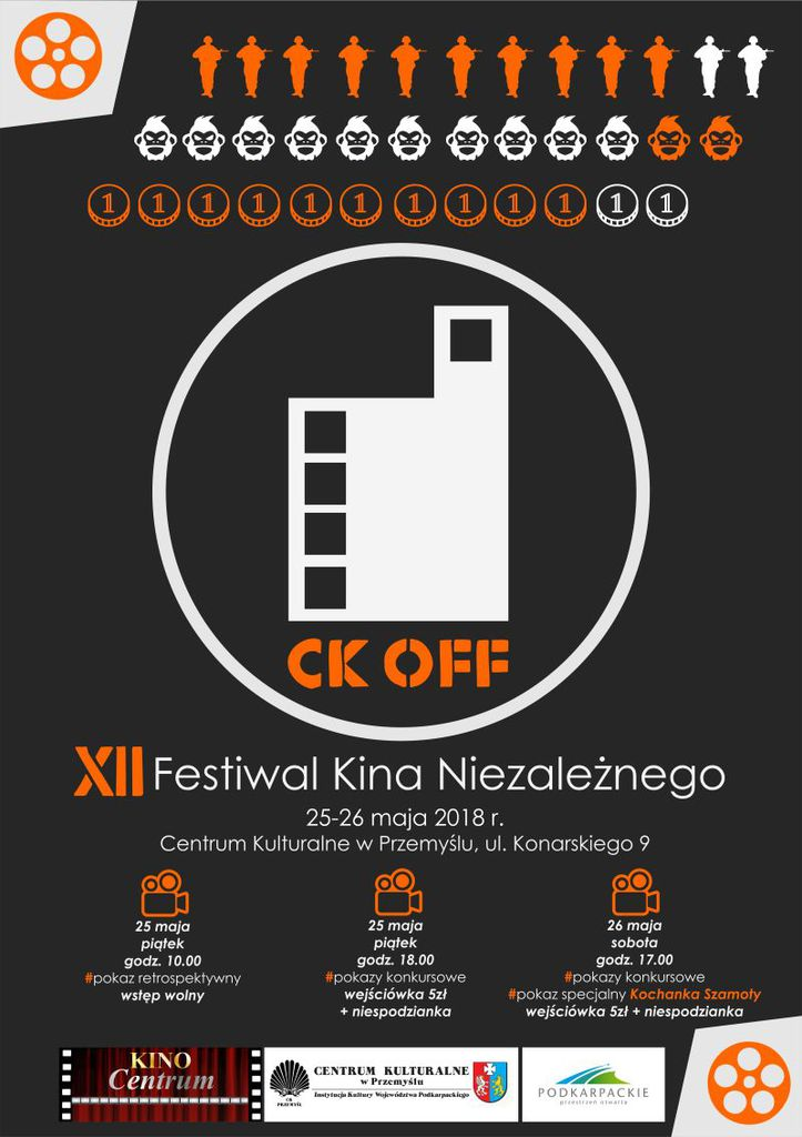 ck_off_plakat_2018.jpeg