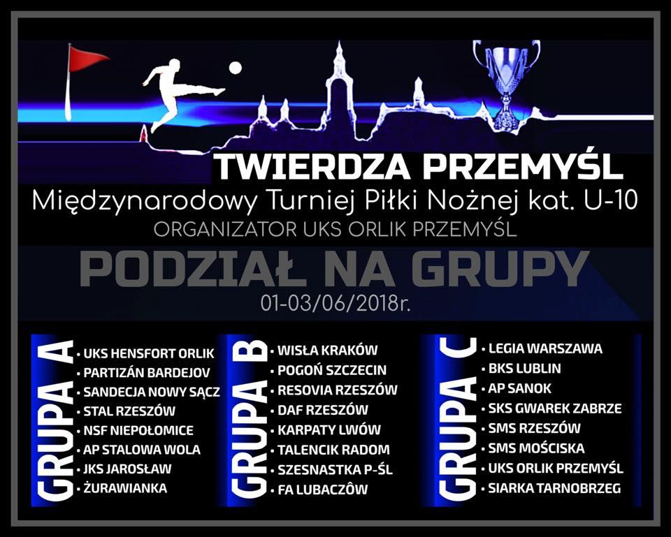 turniej Twierdza Przemyśl grupy1.jpeg