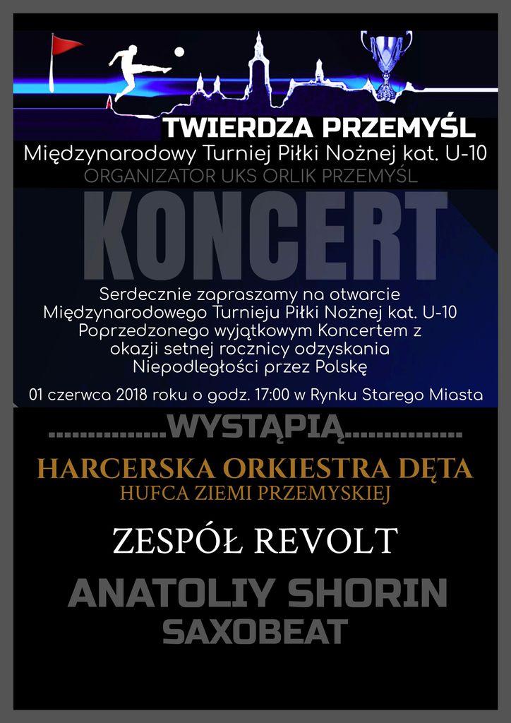 turniej Twierdza Przemyśl plakat.jpeg