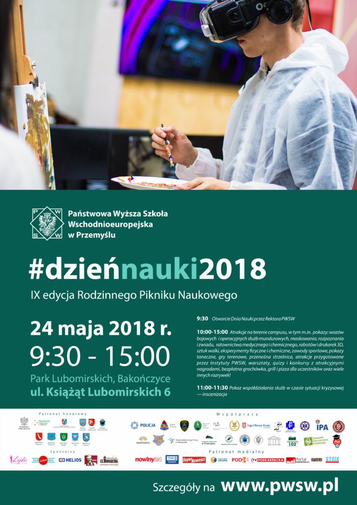 plakat_dziennauki2018-1-725x1024.png