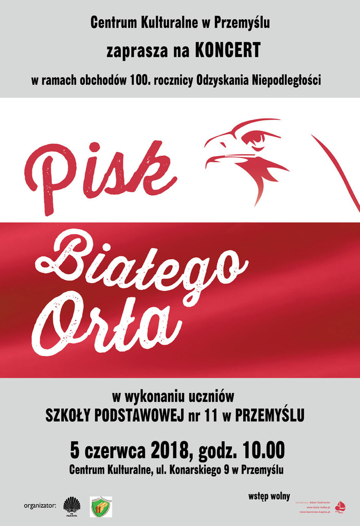 pisk_orla_bialego_plakat.jpeg