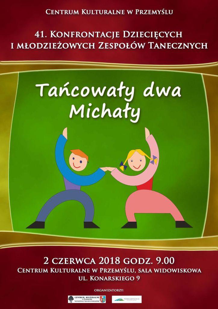 tancowaly_dwa_michaly_zapowiedz_plakat_2018.jpeg