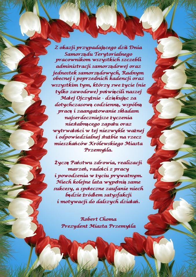 Życzenia z okazji Dnia Samorządu Terytorialnego.jpeg