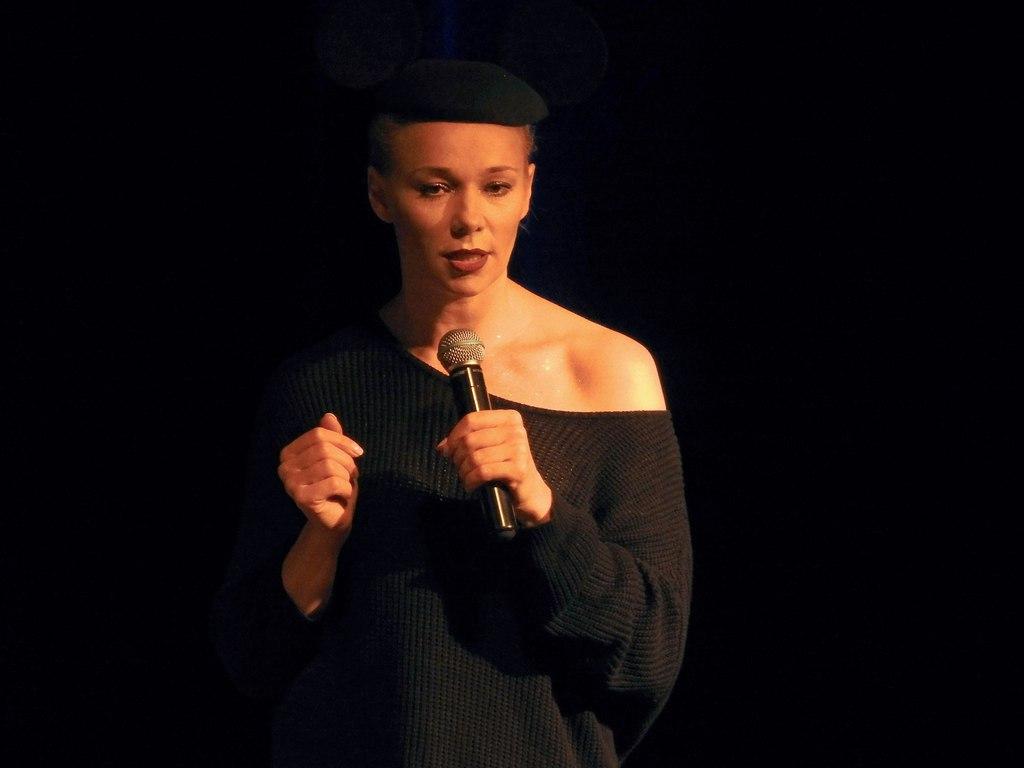 Sonia Bohosiewicz (2).jpeg