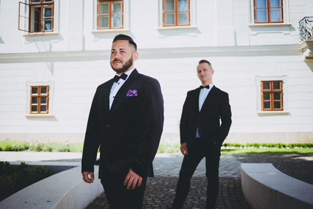 Gonda-Báder Duo.jpeg