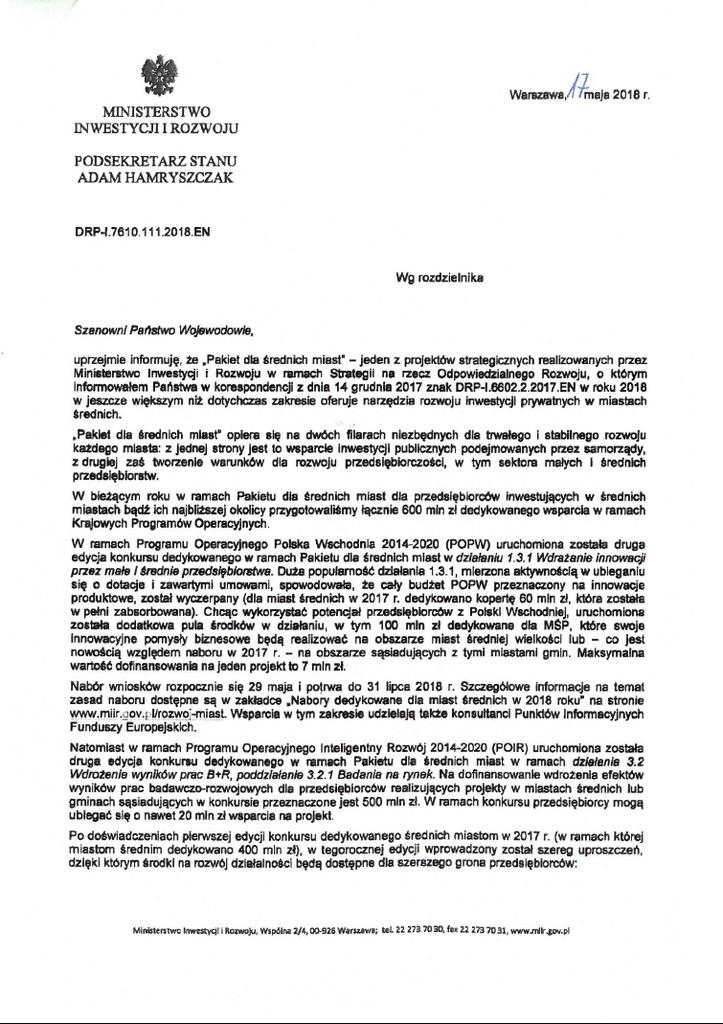 list_A_Hamryszczak_1.jpeg