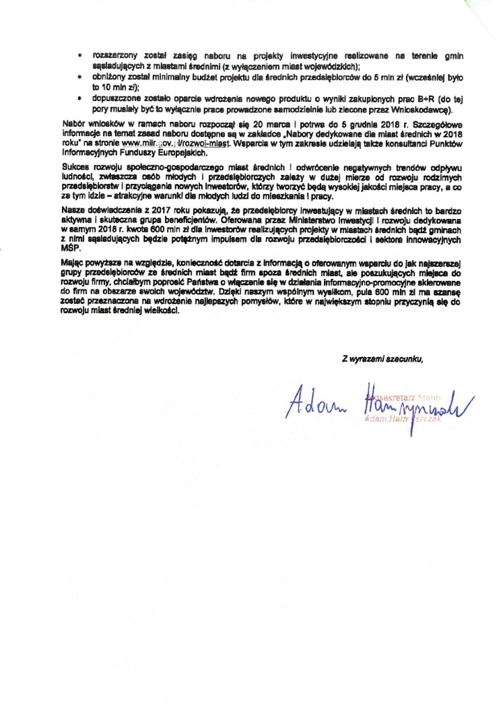 list_A_Hamryszczak_2.jpeg