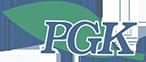 pgk logo1.png