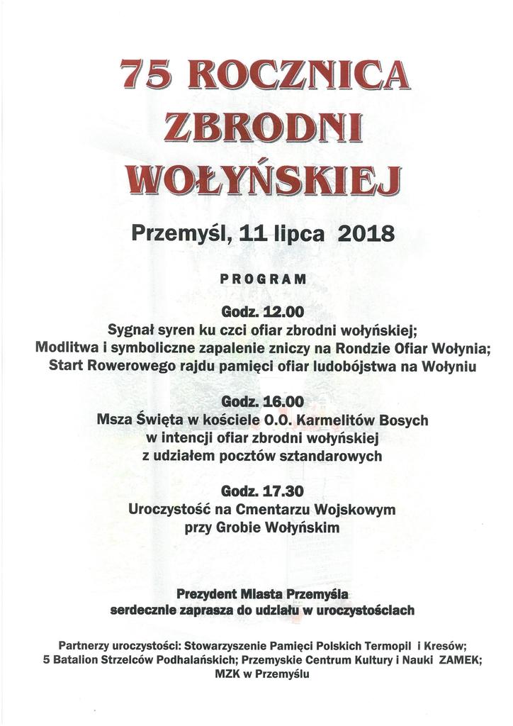 Wołyń - plakat.jpeg