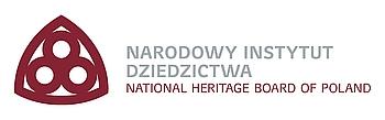 narodowy_instytut_dziedzictwa_logo_m.jpeg
