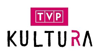 TVP_Kultura_logo_m.jpeg