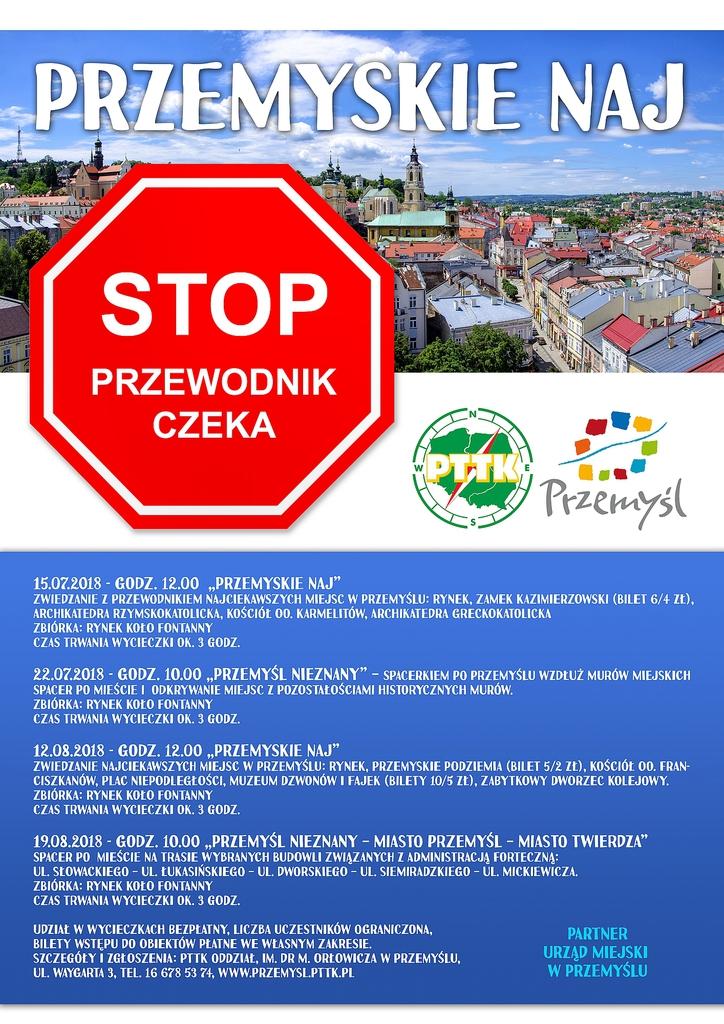 plakat stopPrzewodnik_czeka_m.jpeg