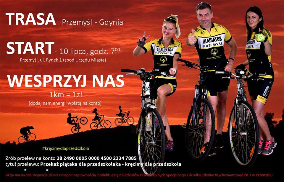 Gladiatorzy na rowerach.jpeg