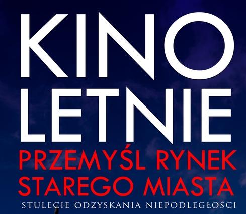 Kino_letnie_plenerowe.jpeg
