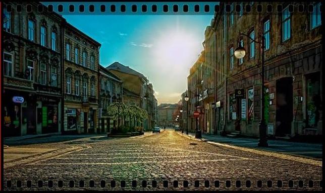 Przemyskie ulice f.jpeg