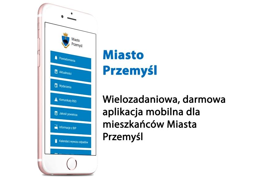 aplikacja1.jpeg