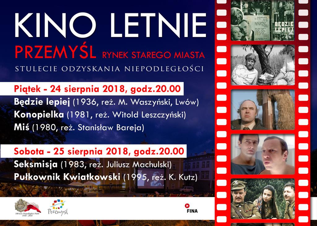 Kino_letnie_plenerowe_2dni_SEX właściwy.jpeg