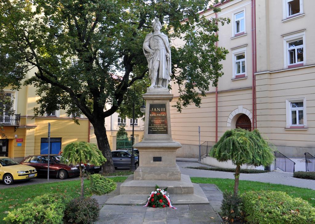 Jan III Sobieski  fot. Agata_Czereba (3).jpeg