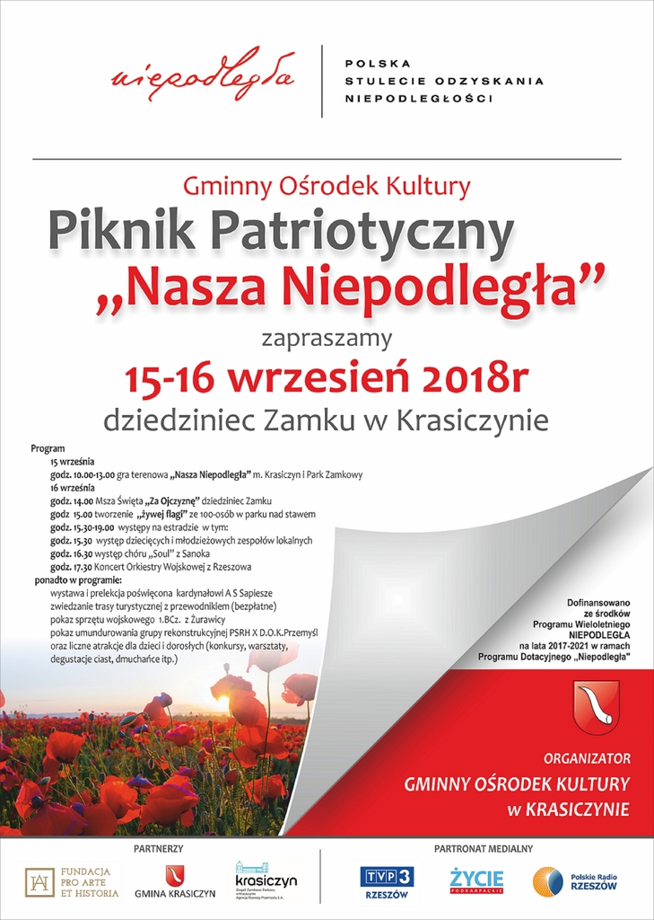 plakat bez Sejmu.jpeg