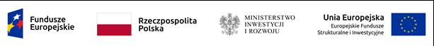 Olszanica - pasek.png
