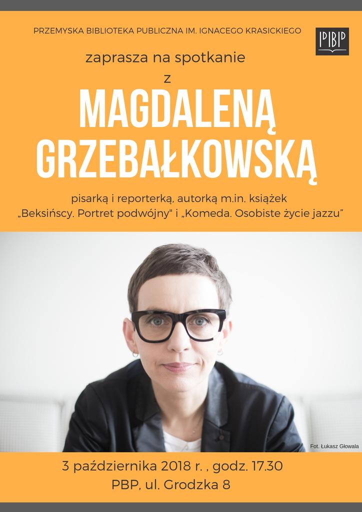 Spotkanie z M. Grzebalkowska.jpeg