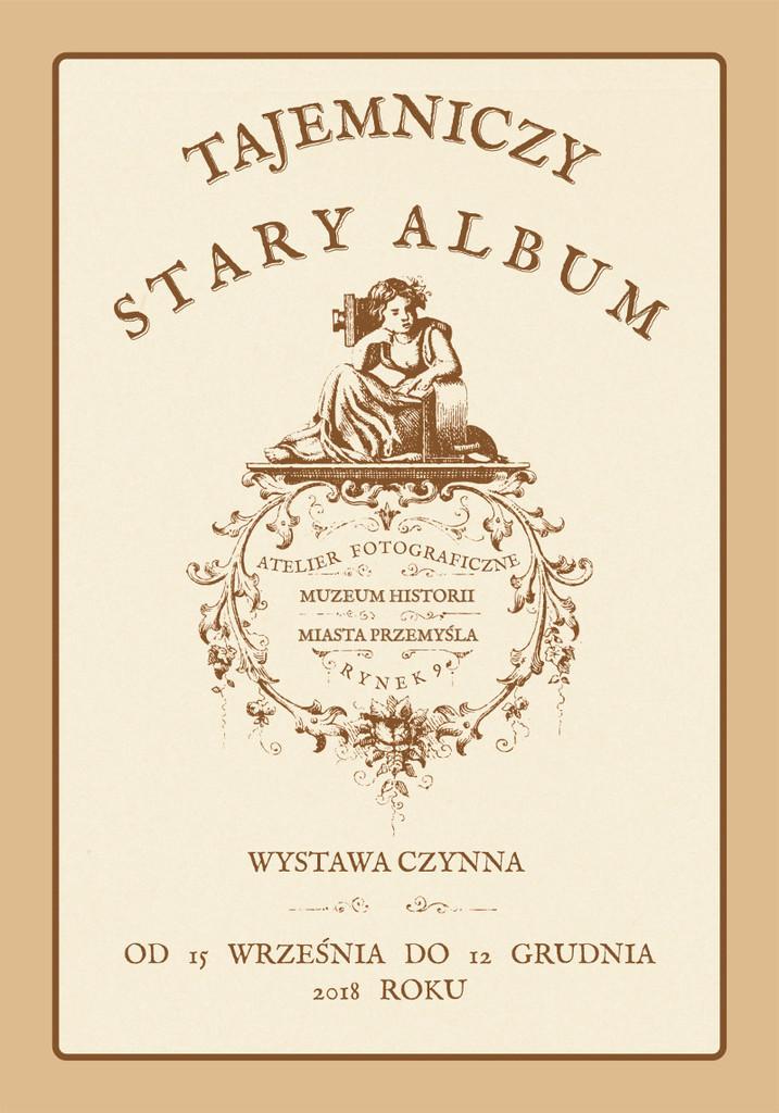 stary album.jpeg