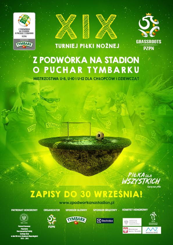 Plakat ZPNS XIX edycja.jpeg