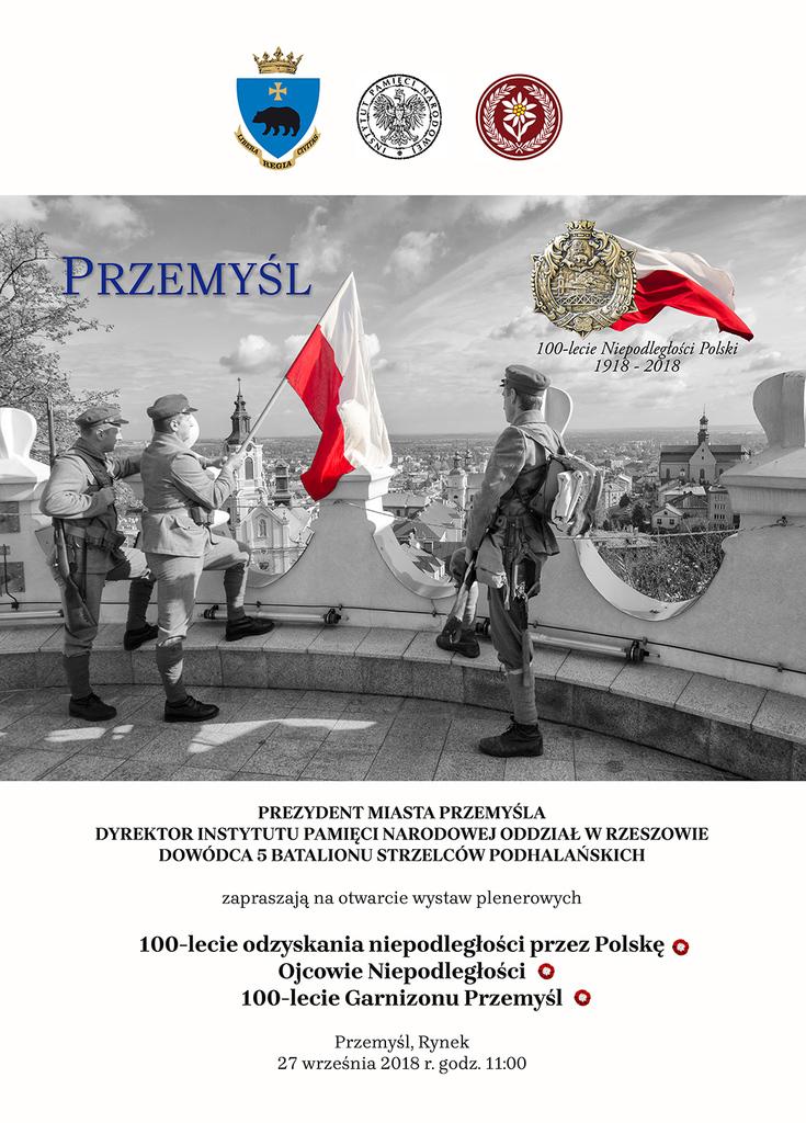100_lecie_wystawa_zaproszenie_net.jpeg