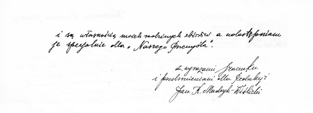 List do redakcji Krzysztof Fil strona 2ok.jpeg