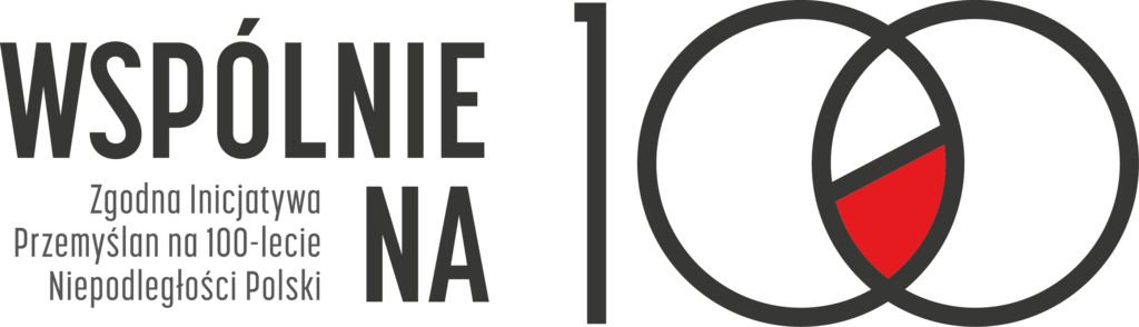 spektakl logo.png