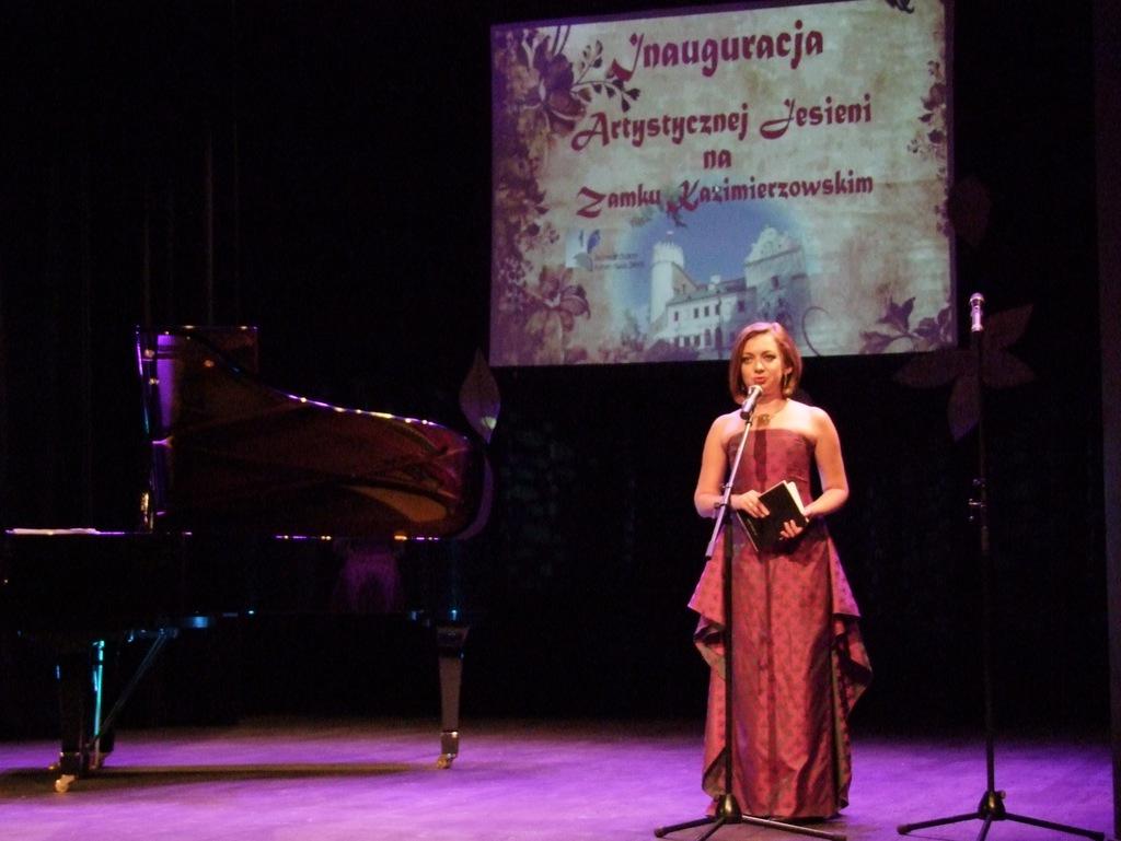 Gala Operowa (5).jpeg
