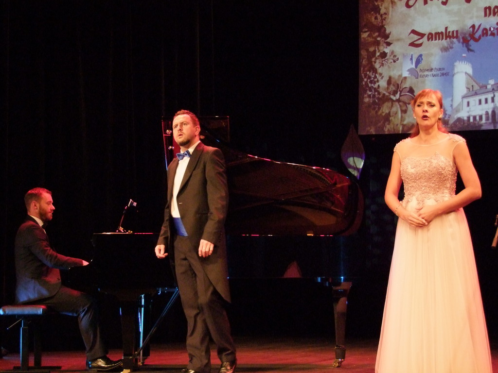 Gala Operowa (6).jpeg