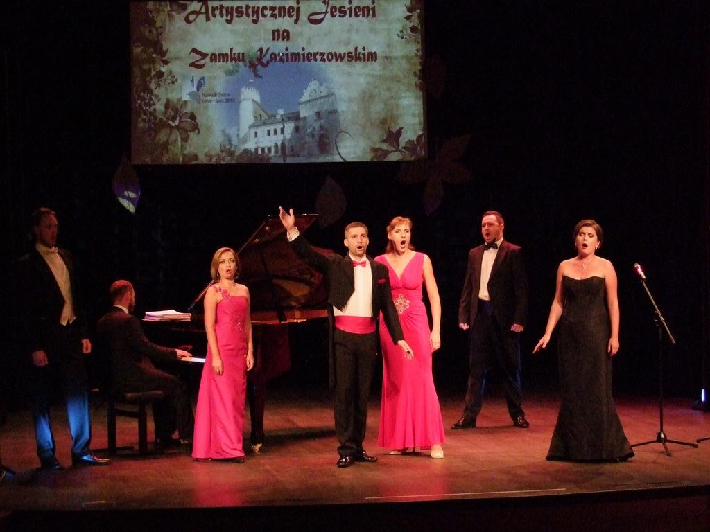 Gala Operowa (13).jpeg