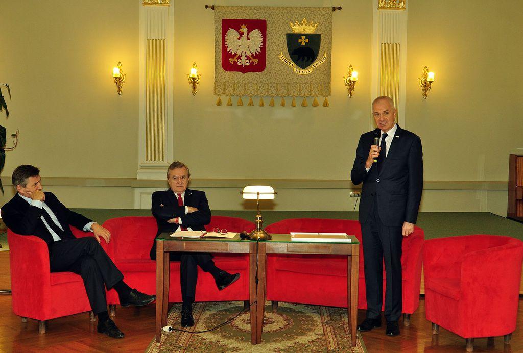 Minister_Marszałek_1.jpeg