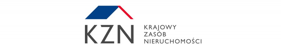 kzn logo.jpeg