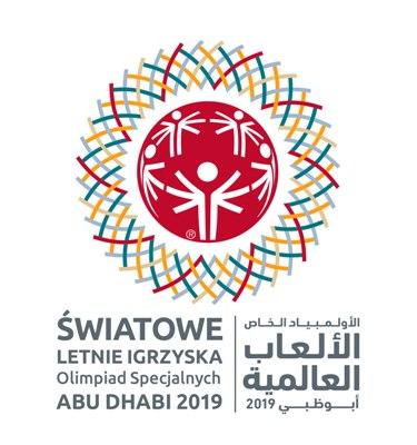 Abudabi-2019_PL-logo_pion_zps137fa3du.jpeg