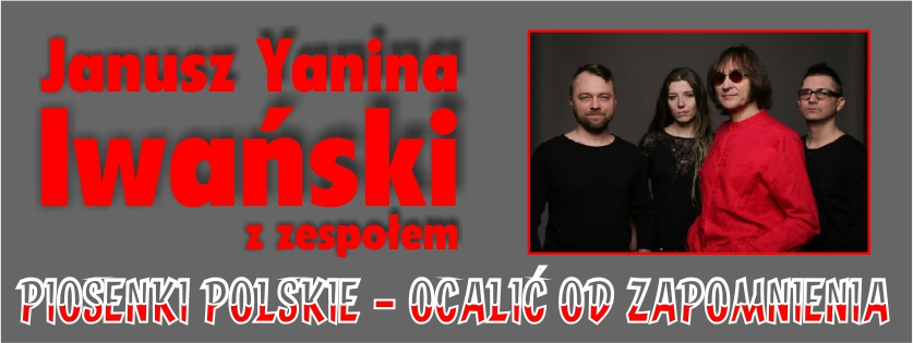 Janusz Yanina Iwanski duzy.jpeg